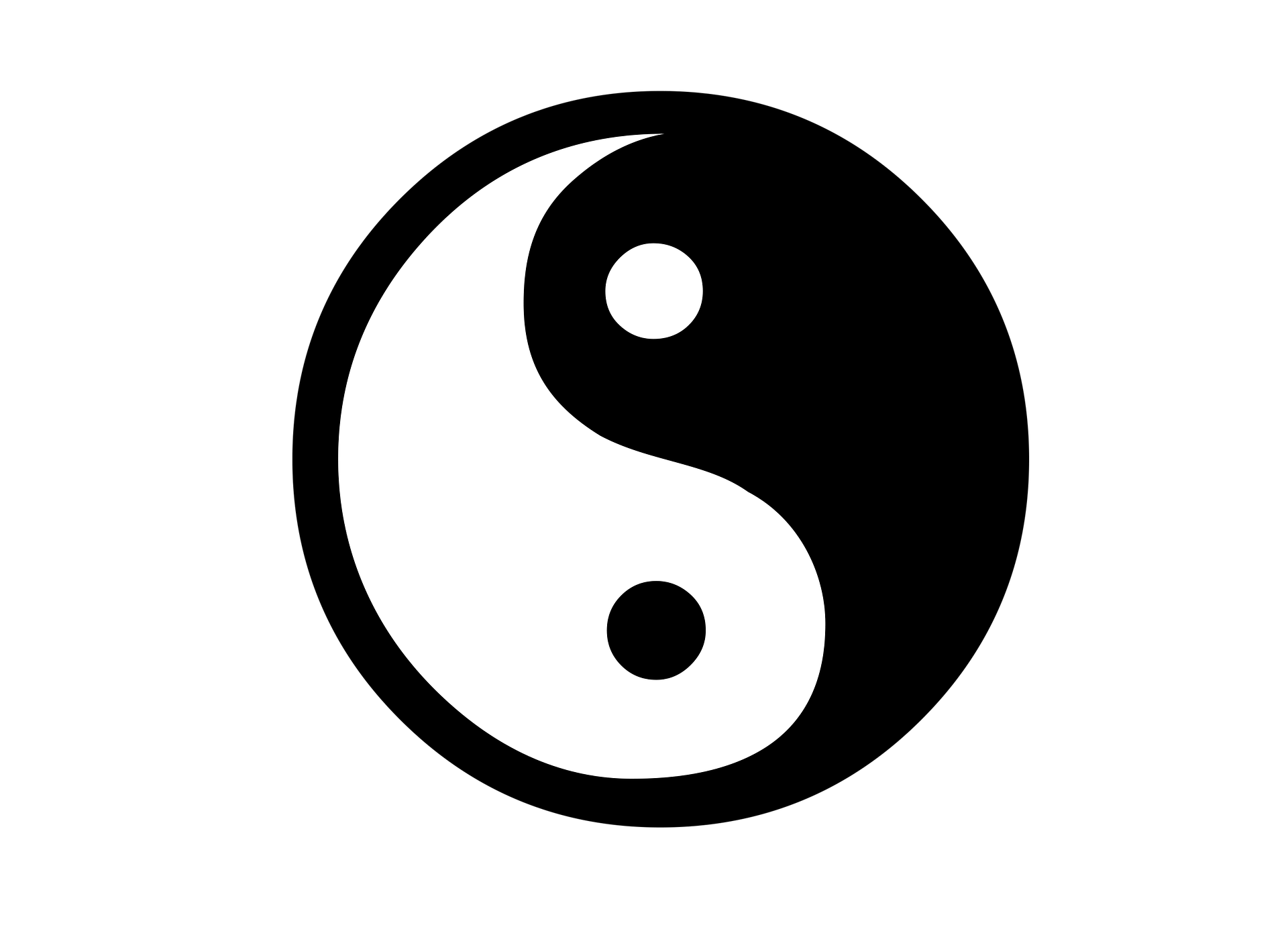 yin-and-yang-2205485_1920